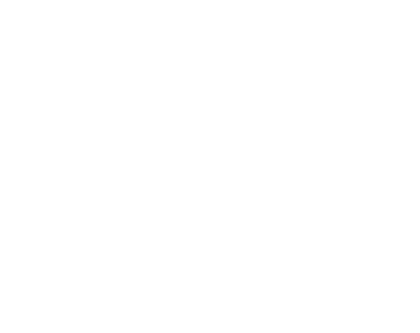 gallery icon image