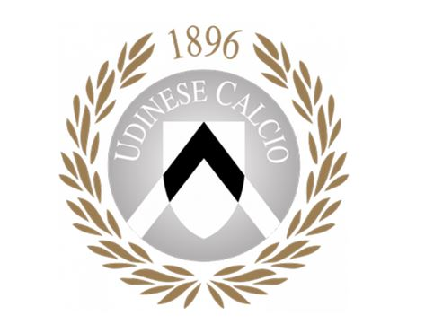 udinese client